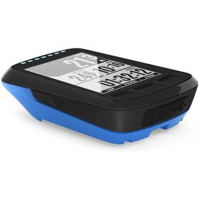 Wahoo Fitness ELEMNT Bolt Sistemas de navegación, blue